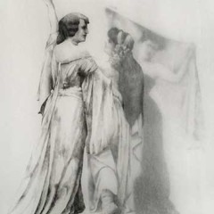 Greek art historian Dimitra Tsiaouskoglou presents artist Rania Bellou – curator's pick