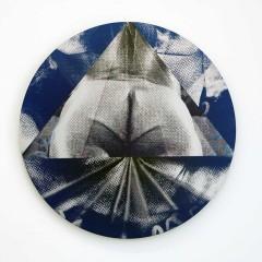 New York-based curator Natalia Nakazawa presents artist Deric Carner – curator's pick