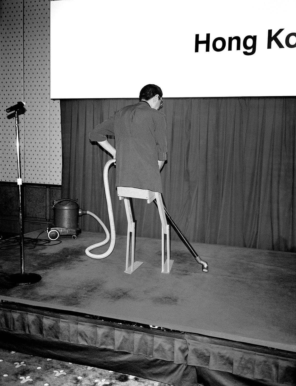 Hong_Kong_SH_60x4588_fin