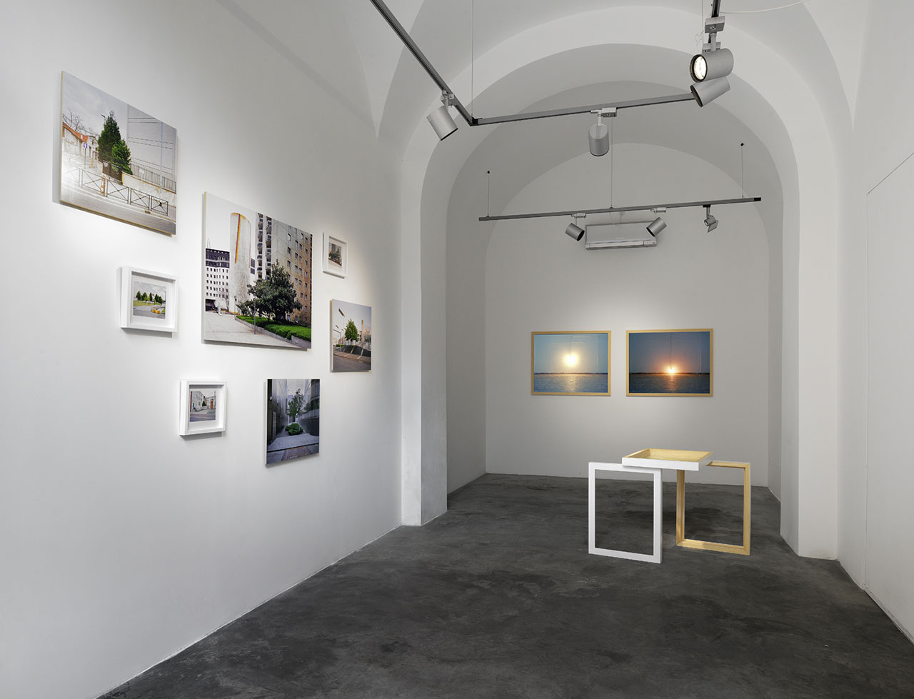 Installation-View---Minna-Kantonen---Marco-Strappato---Emma-Wieslander