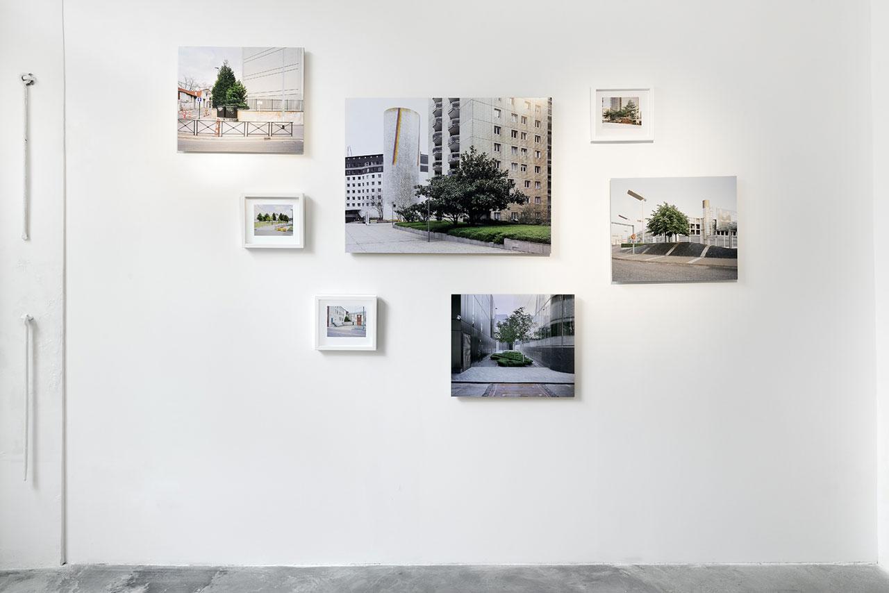 Installation-View---Minna-Kantonen---Urban-Vistas