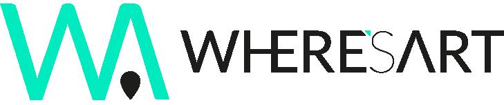 Wheresart
