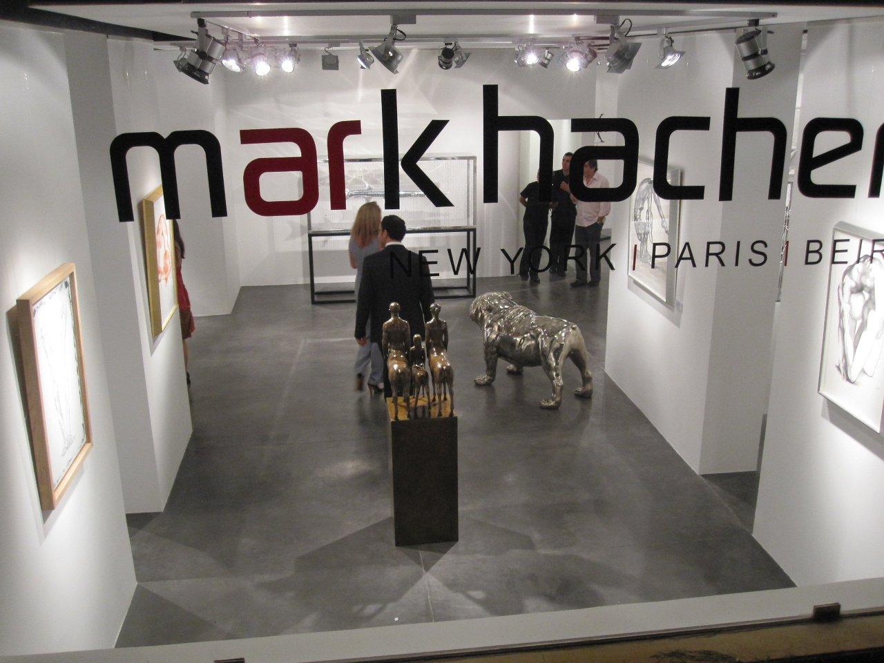 MarkHachem_03
