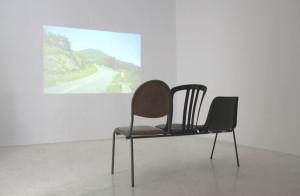 Bench,-meuble-pour-vide_os-