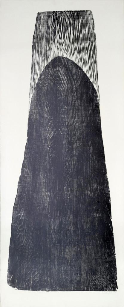 2016-GaleriePoggi-AEB-GB 42 1