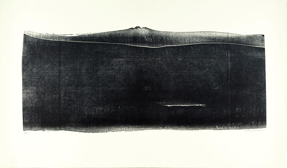 2016-GaleriePoggi-AEB-GB 64-1976 Bois III