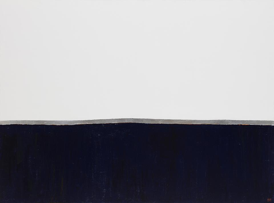 2016-GaleriePoggi-AEB-Horizonbleucielblanc
