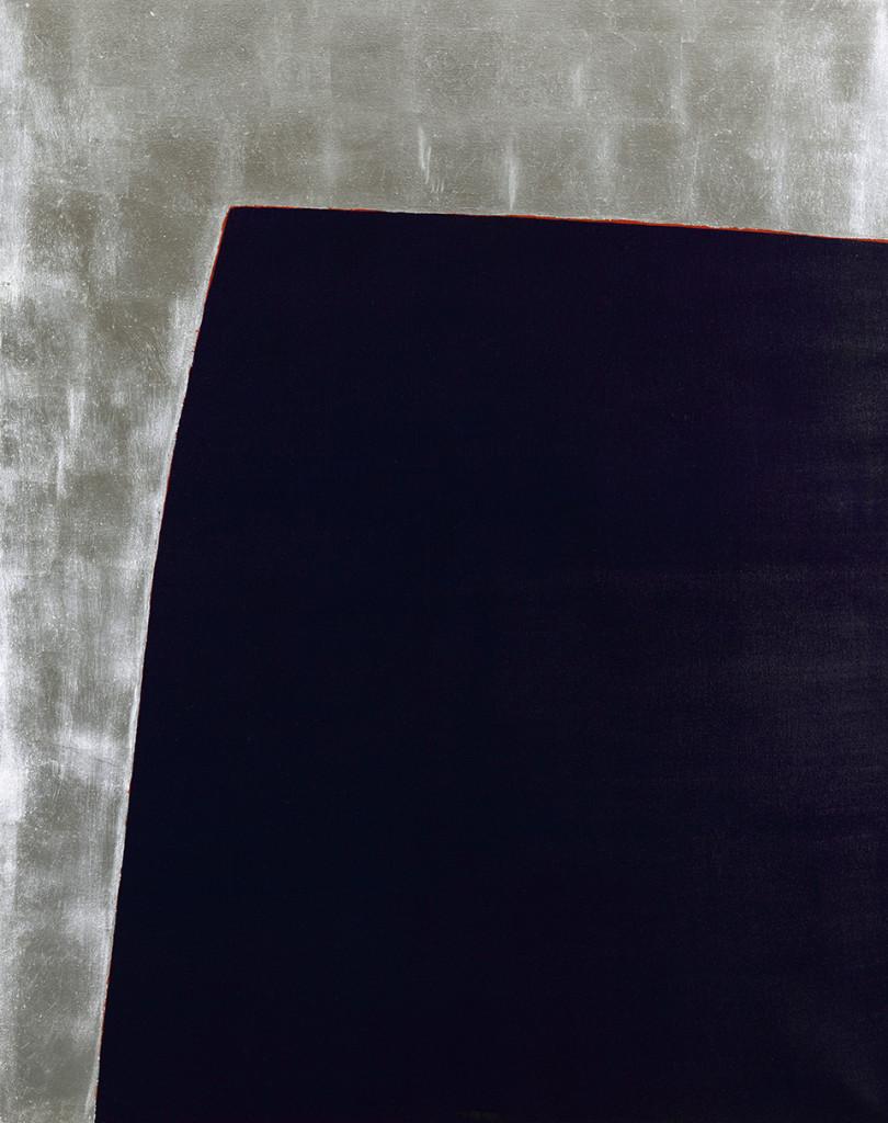 2016-GaleriePoggi-AEB-N13-1977Capbleu