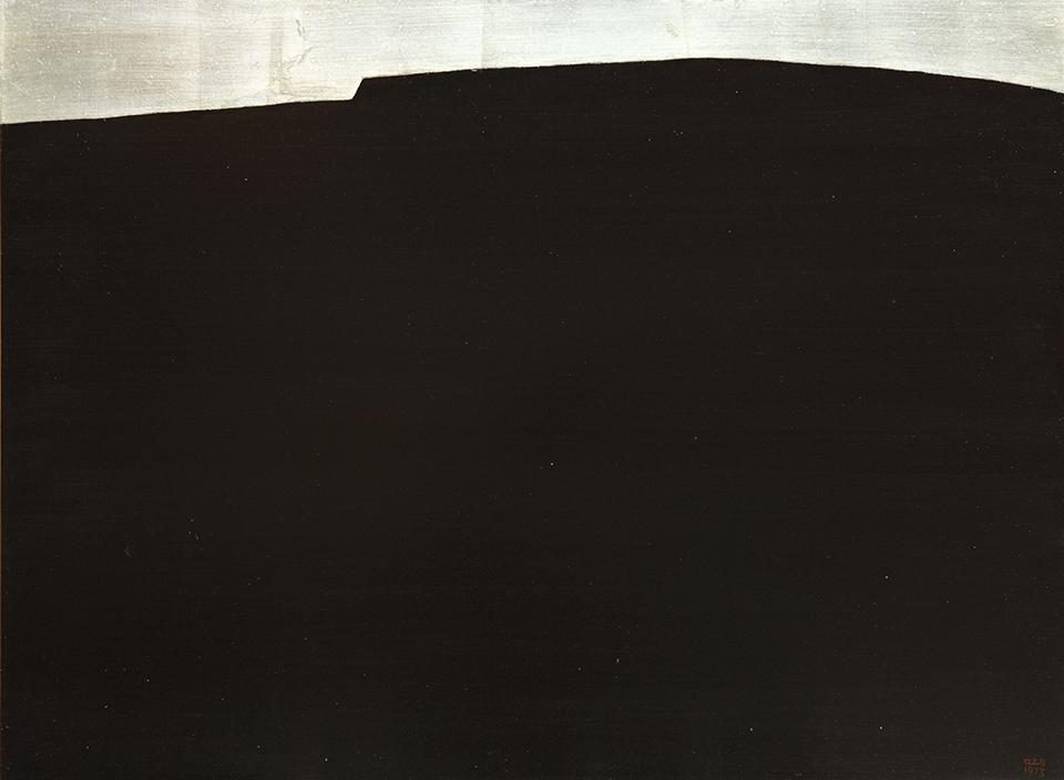 2016-GaleriePoggi-AEB-N16-1973FjordNoir
