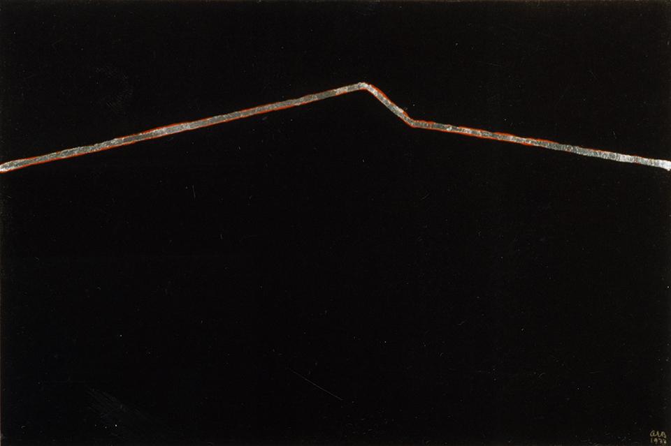 2016-GaleriePoggi-AEB-N16-1977ContourdeMontagneNoire