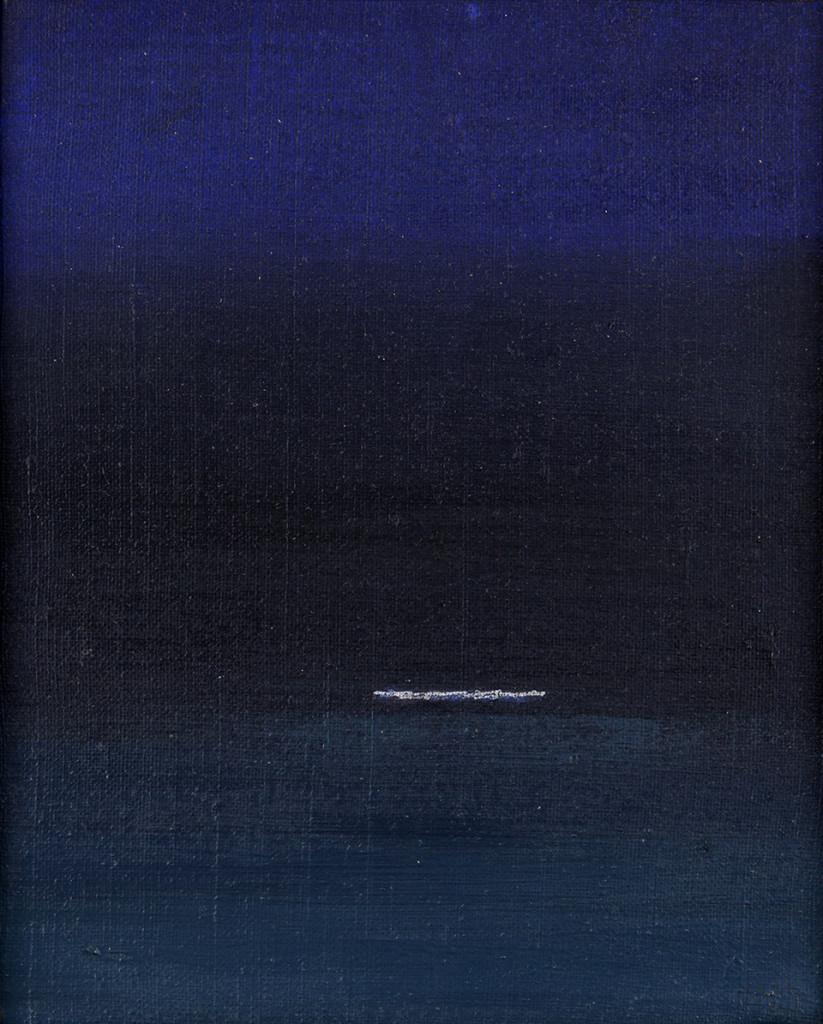 2016-GaleriePoggi-AEB-N17-1985