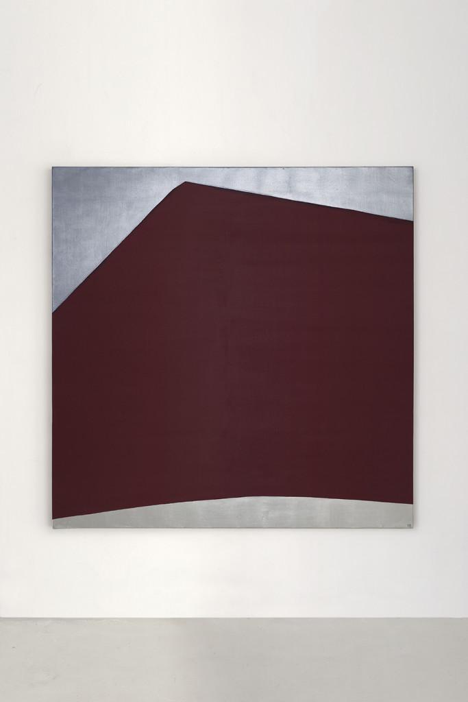 2016-GaleriePoggi-AEB-N18-1976MontagneRouge