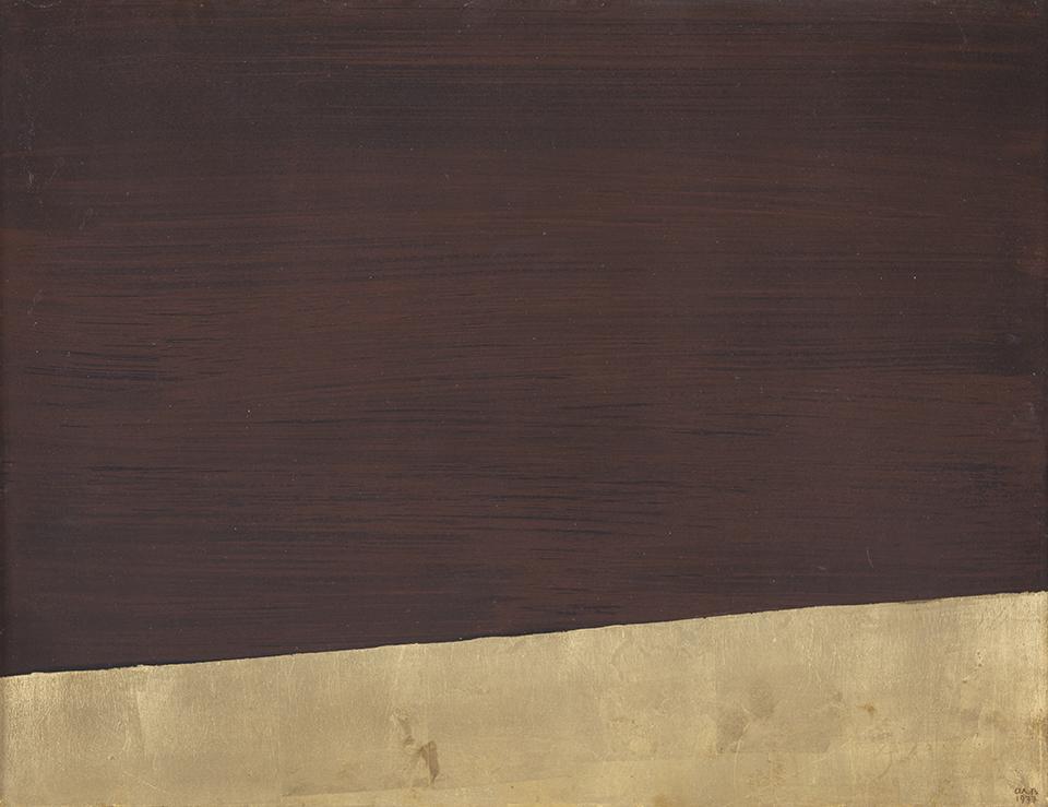 2016-GaleriePoggi-AEB-N24Cote d'or