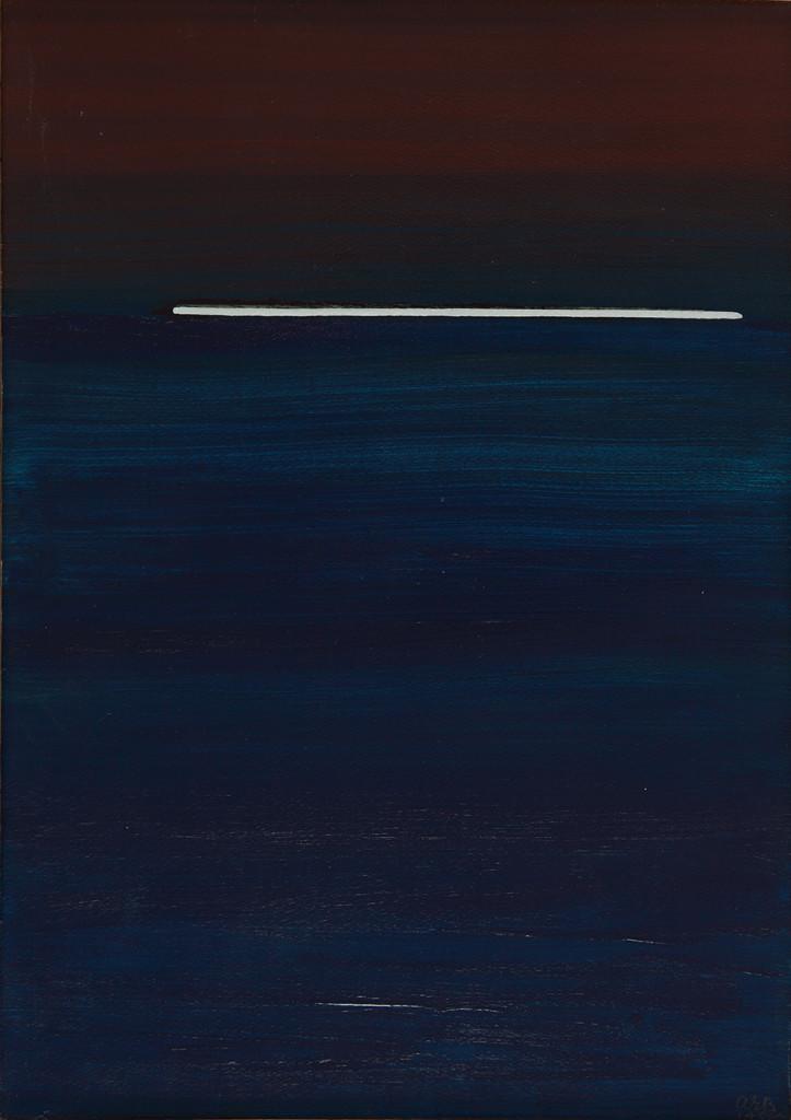2016-GaleriePoggi-AEB-N42-1985