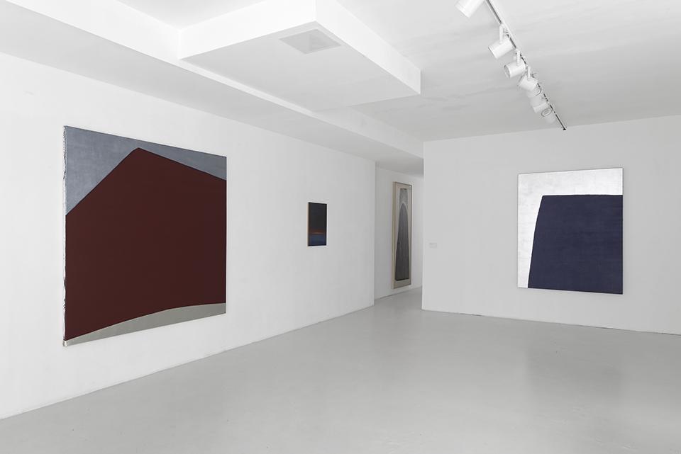 2016-GaleriePoggi-AnnaEvaBergman-Mole01