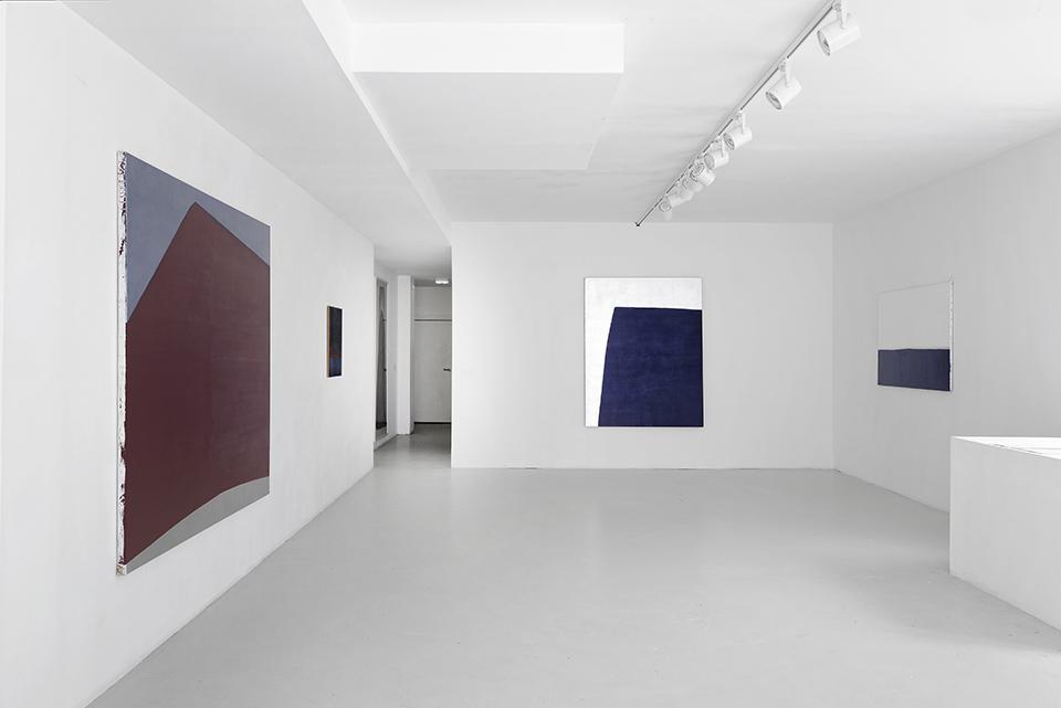 2016-GaleriePoggi-AnnaEvaBergman-Mole02