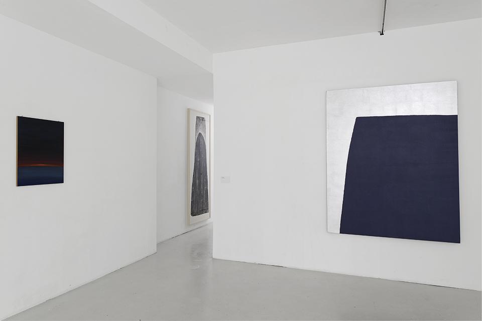 2016-GaleriePoggi-AnnaEvaBergman-Mole03