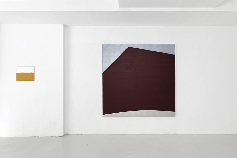 2016-GaleriePoggi-AnnaEvaBergman-Mole04