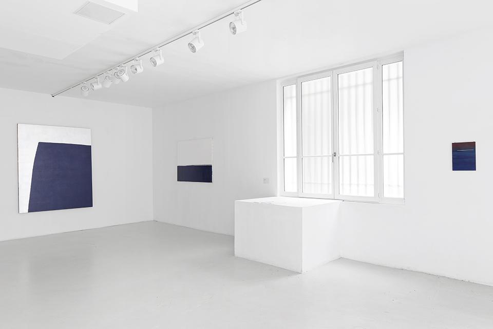 2016-GaleriePoggi-AnnaEvaBergman-Mole05