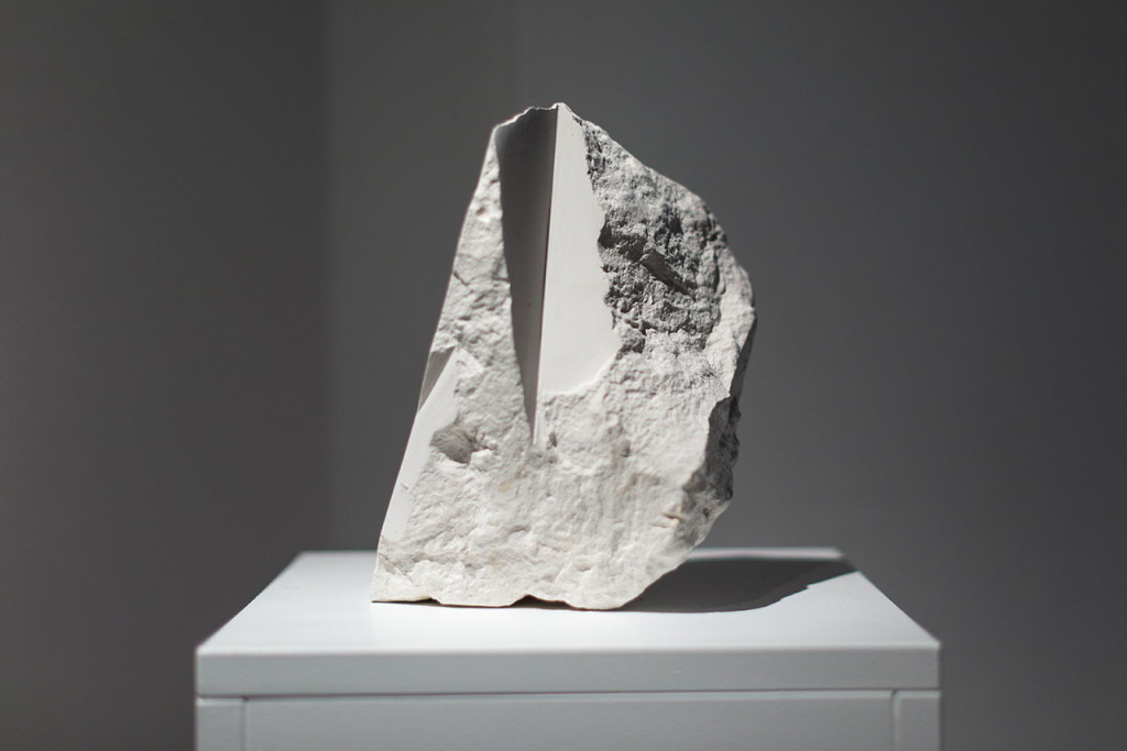 DarrenHarvey-Regan_TheErratics_01