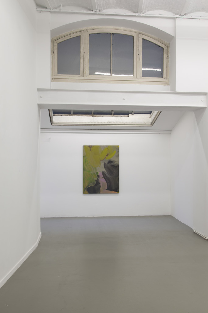 Erin Lawlor - installation - 02