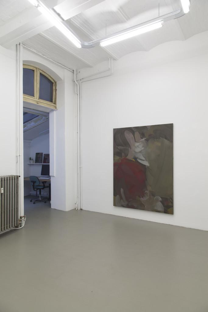 Erin Lawlor - installation - 03