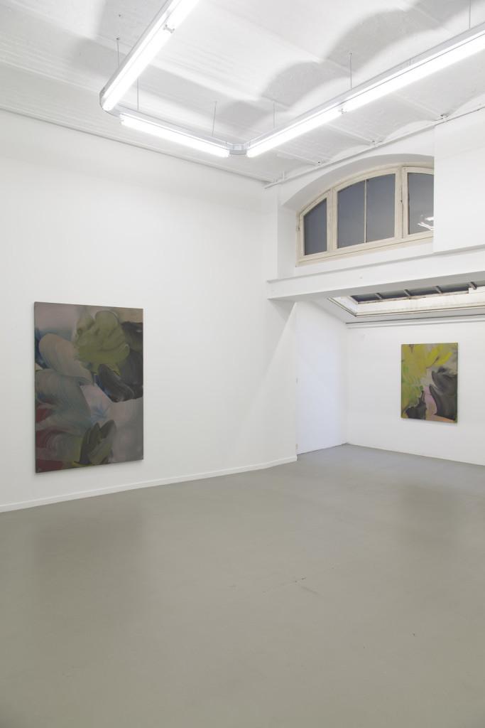 Erin Lawlor - installation - 04