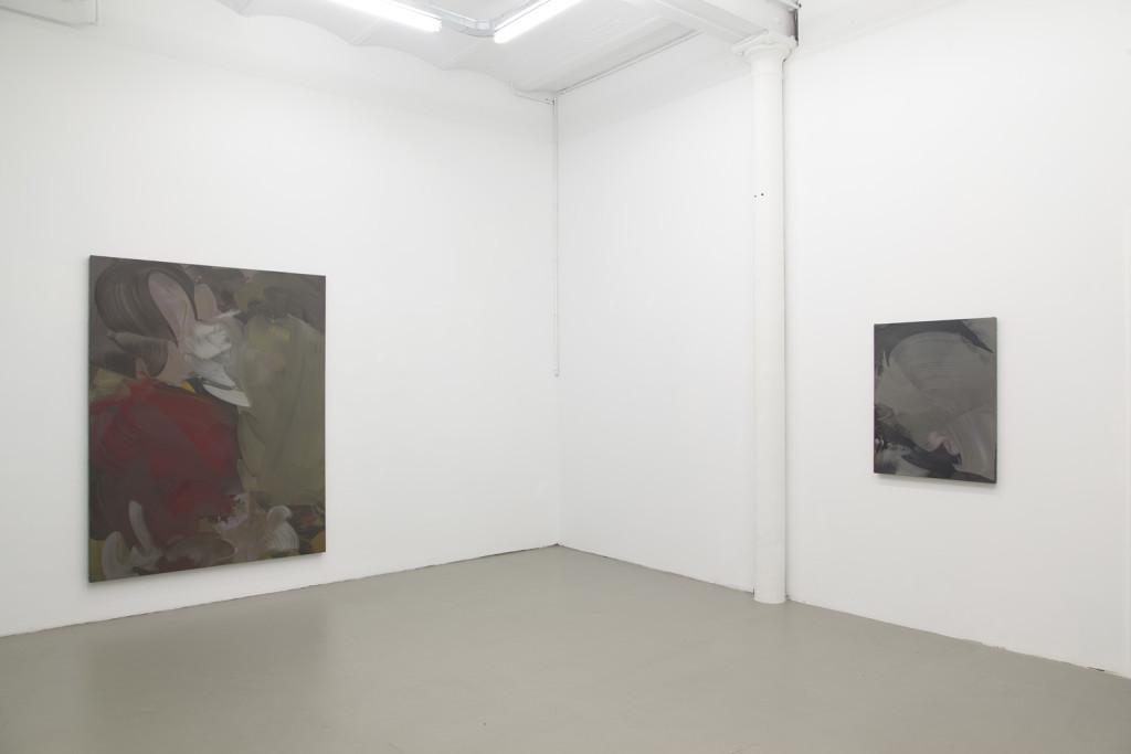 Erin Lawlor - installation - 06